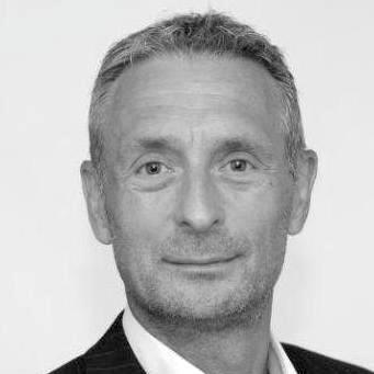 Bo Christensen – CEO, Chas. Hude