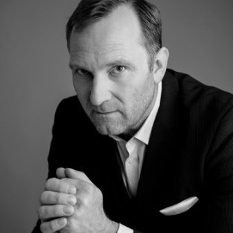 Christian Fischer Trollo – CMO & partner, Brunata