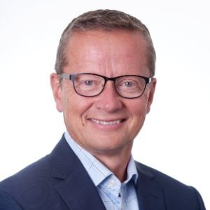 Jesper Machholm – CEO, OPP Ltd.